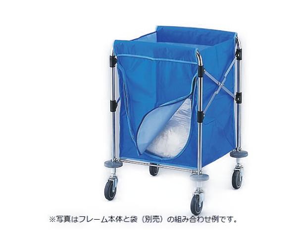 【無料健康相談 対象製品】【ナビス】カート DS-226-361-0