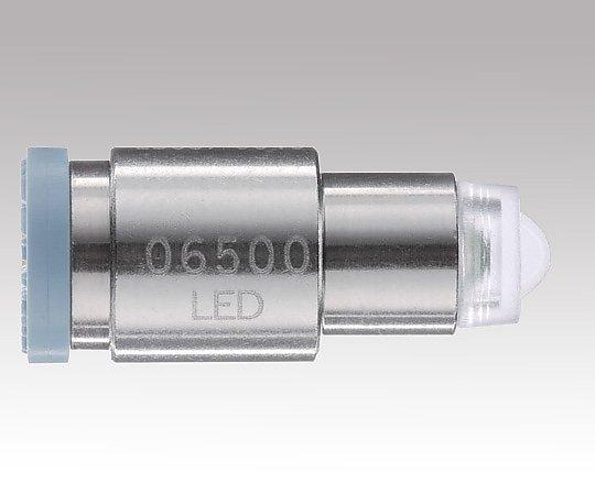 【無料健康相談 対象製品】【ナビス】LED予備電球 06500-LED 【fsp2124-6m】【02P06Aug16】