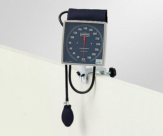 【無料健康相談付】【ナビス】アネロイド血圧計 No541 クランプ型 【fsp2124-6m】【02P06Aug16】