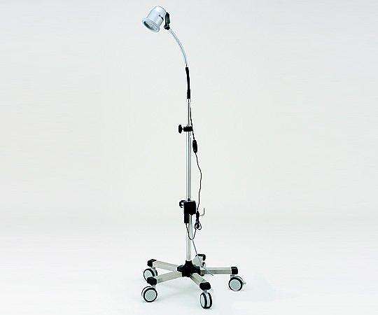 【無料健康相談 対象製品】【無料健康相談【ナビス LX-3101】白色LEDビームライト LX-3101, ミヤシロマチ:4012bc14 --- sunward.msk.ru