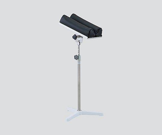 【無料健康相談付】【ナビス】上肢台 角度調整型HVC-JT
