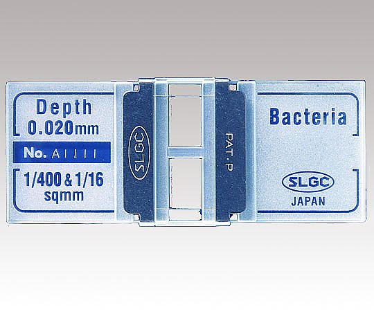 【無料健康相談 対象製品】【ナビス】バクテリア計算盤 A161 【fsp2124-6m】【02P06Aug16】