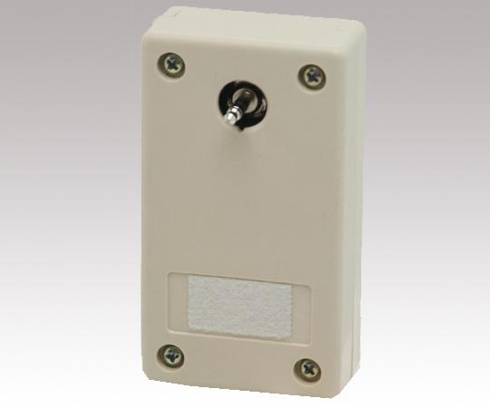 【アズワン】完了信号出力用回路ボックスTR05001