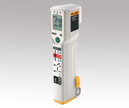 【アズワン】放射温度計 FP-Plus