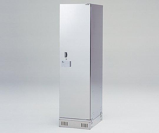 セフティキャビネット HU-3X2F 【アズワン】