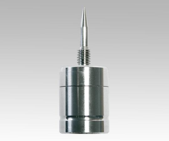 超小型温度ロガー EBI 11-T230 【アズワン】