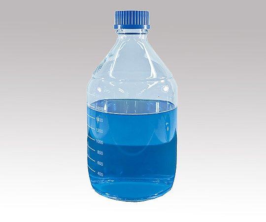 【アズワン】イージースパイラル 2Lボトル