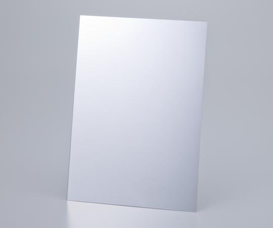 【アズワン】アクリル樹脂鏡 KMf-6555