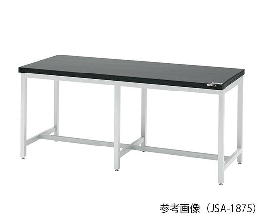 作業台 JSA-1800         【特大配送料別途】