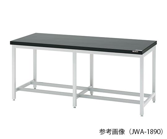 作業台 JWA-2400         【特大配送料別途】
