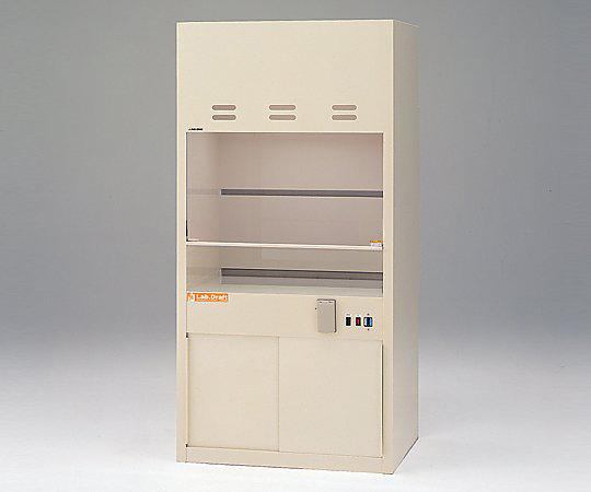 ラボドラフトP901 Z9P-FL8X  【特大配送料別途】