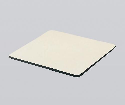 作業天板(ラボドラフト用)T9CSP-X