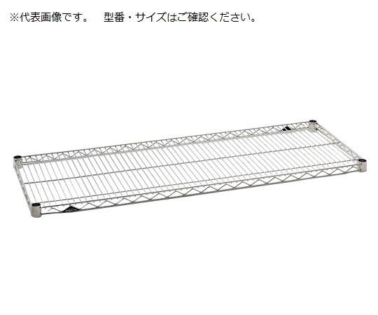 スーパーエレクター用棚 LS760 【アズワン】