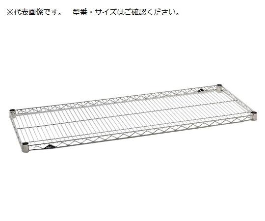 ステンレスエレクター SLS1220 【アズワン】