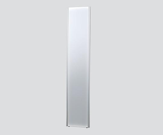 【アズワン】割れない鏡T1174・NRM-3/S