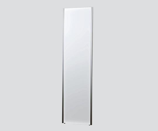 【アズワン】割れない鏡T1173・NRM-4/S