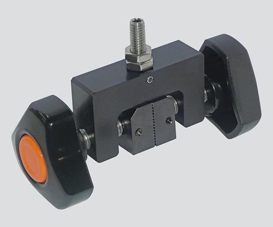 【アズワン】卓上型引張圧縮試験機JM-JFM500N