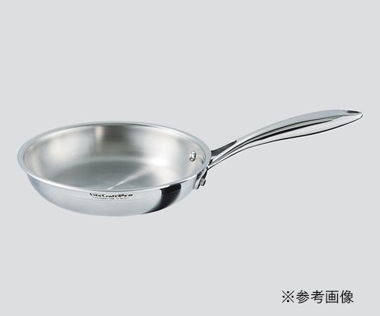 【アズワン】フライパン0316