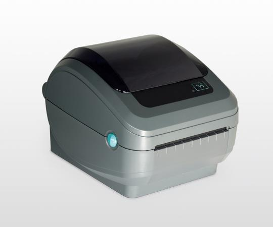 【アズワン】自動希釈装置410150
