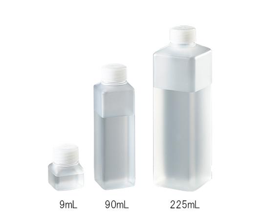【アズワン】ペプトン加生理食塩水PO-90