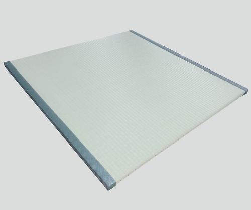 洗える畳 半畳 厚み20mm
