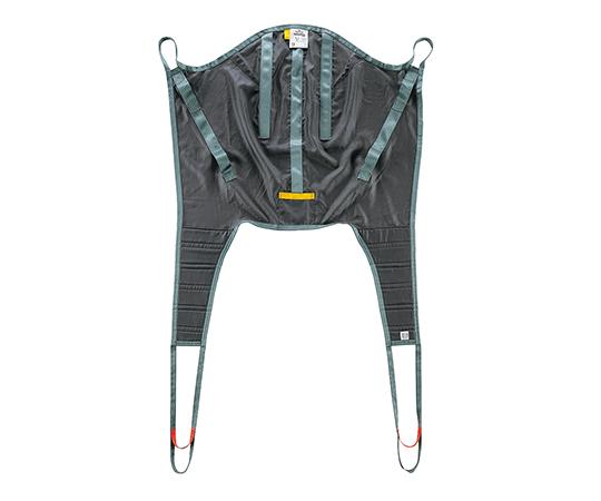 床走行式電動介護リフト ハイバックR M