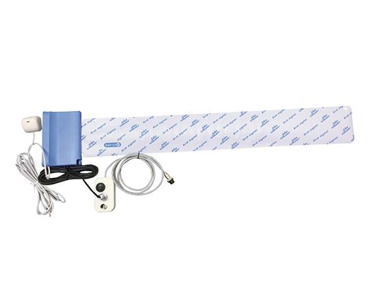 bionext (ナースコール連動式離床センサー) 有線ナースコールタイプ 6mmプラグ