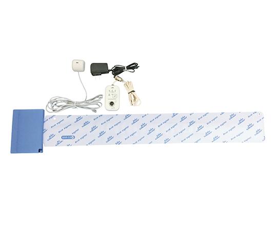 bionext (ナースコール連動式離床センサー) 無線ナースコールタイプ アイホン3PNF(Bタイプ)