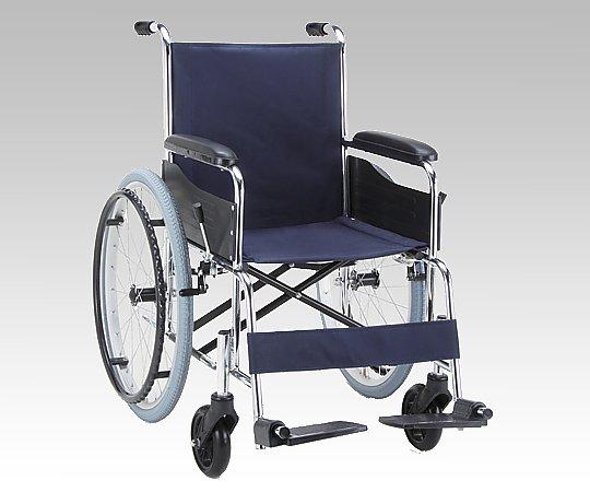【無料健康相談 対象製品】【ナビス】車椅子 KI-12 【fsp2124-6m】【02P06Aug16】