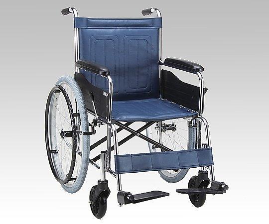 【無料健康相談 対象製品】【ナビス】車椅子 KI-12B 【fsp2124-6m】【02P06Aug16】