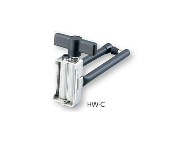 【無料健康相談 対象製品】【ナビス】チューブ絞り器 Cタイプ・HW-C