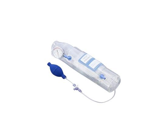 【無料健康相談 対象製品】【ナビス】加圧バッグ M17-2346
