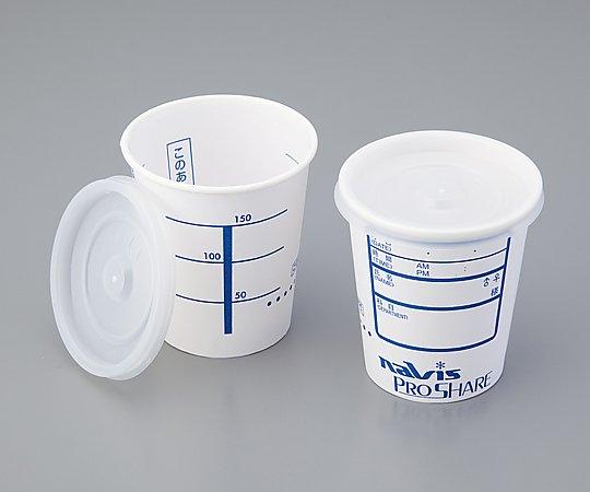 【ナビス】プロシェア検査用採尿コップ 2500