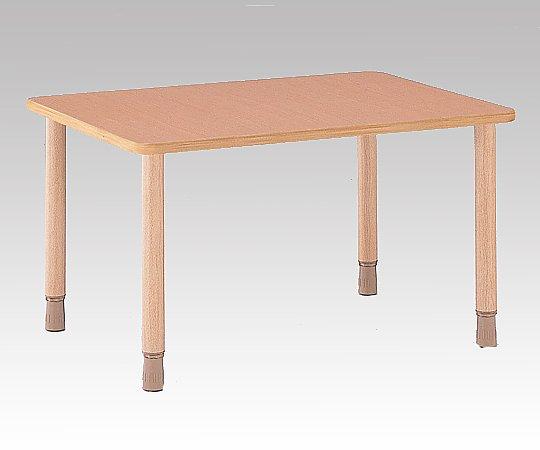 【無料健康相談付】【ナビス】テーブル TBH-0912-QBE 【fsp2124-6m】【02P06Aug16】
