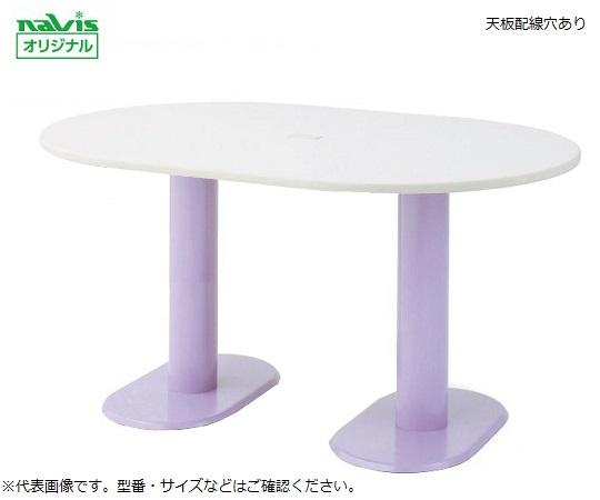 【無料健康相談 対象製品】【ナビス】ナーステーブル M-1812H-C 【fsp2124-6m】【02P06Aug16】