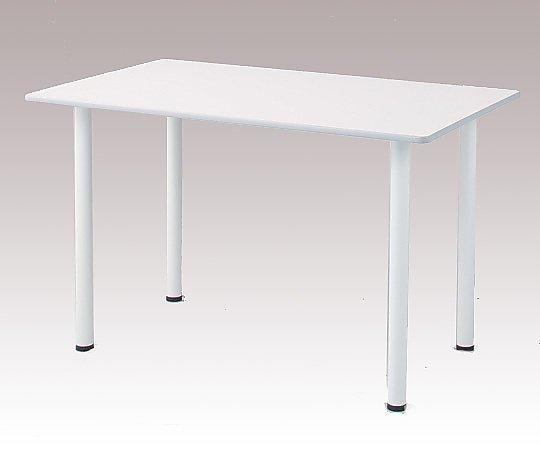 【無料健康相談付】【ナビス】ナーステーブル 1500×900×700 【fsp2124-6m】【02P06Aug16】