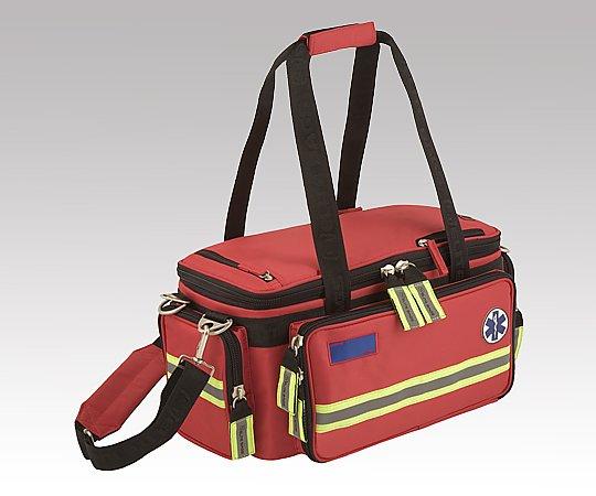 【無料健康相談 対象製品】【ナビス】救急3WAY収納バッグ EB207 【fsp2124-6m】【02P06Aug16】