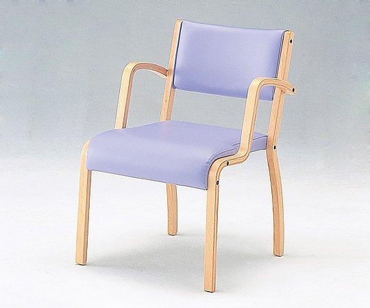 【無料健康相談 対象製品】【ナビス】椅子 RGR-130-V ブルー 【fsp2124-6m】【02P06Aug16】