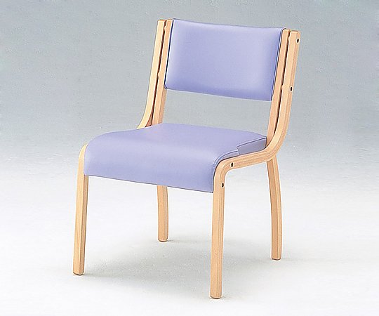 【無料健康相談 対象製品】【ナビス】椅子 RGR-110-V ブルー 【fsp2124-6m】【02P06Aug16】