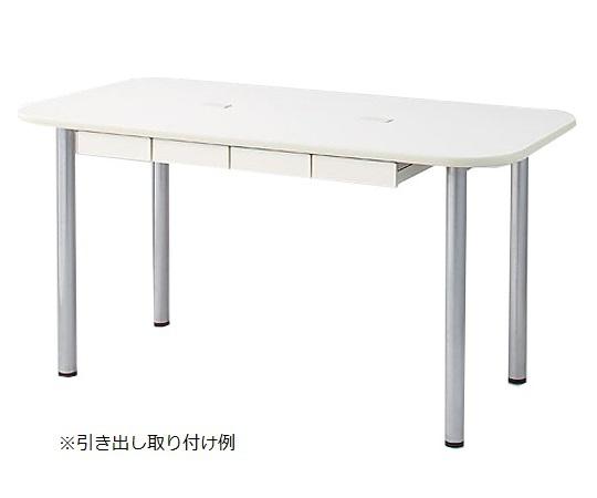 【無料健康相談 対象製品】【ナビス】ナーステーブル1500×900×750W