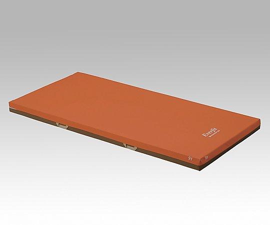 電動ベッド用マットレス (830×1910×100mm)