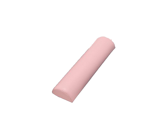 【ナビス】半円枕 NVH-P ピンク