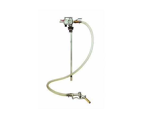 APD-25N 吐出用ドラムポンプ加圧式