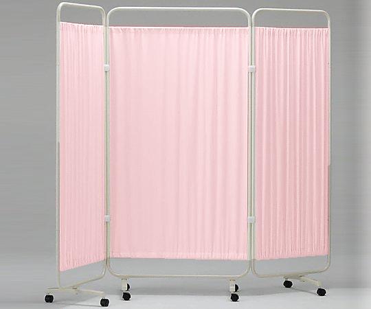 【無料健康相談 対象製品】【ナビス】スクリーンAMG-63622-CLピンク