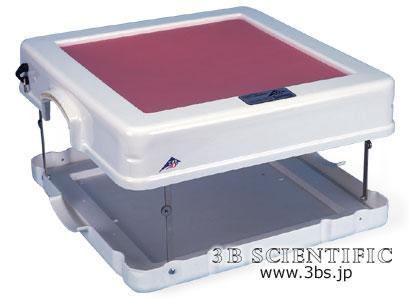 【送料無料】【無料健康相談付】世界基準 3Bサイエンフィティック社腹腔鏡検査トレーナー