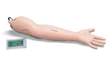 【送料無料】【無料健康相談 対象製品】世界基準 3Bサイエンフィティック社縫合トレーニングアーム