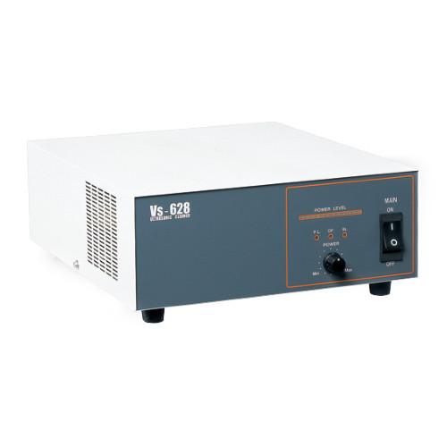 超音波発振機/振動子 VS-640N 【アズワン】