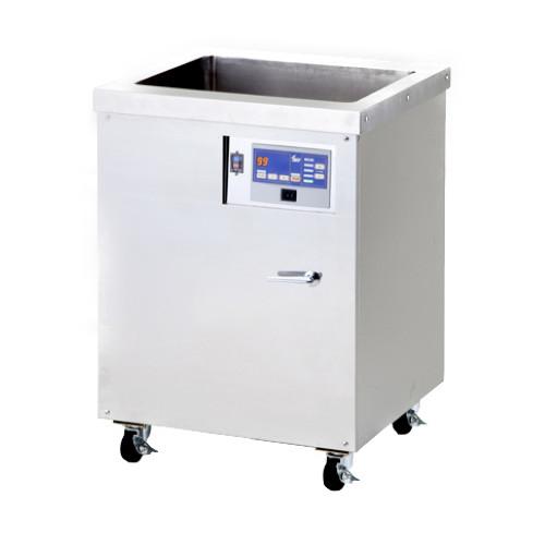 大型超音波洗浄機 US-100PS 【アズワン】