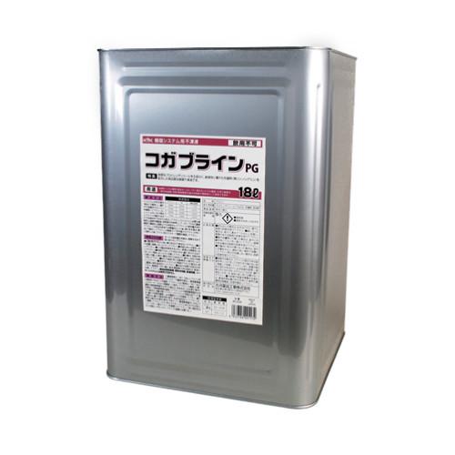 循環用不凍液 45-206 【アズワン】