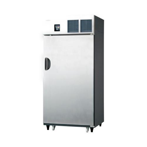 多目的保冷庫EAD-014RE 【アズワン】